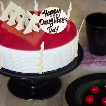 https://media.bakingo.com/sites/default/files/styles/product_image/public/happy-daughters-day-blueberry-cake-cake884blue-A.jpg?tr=h-360,w-360