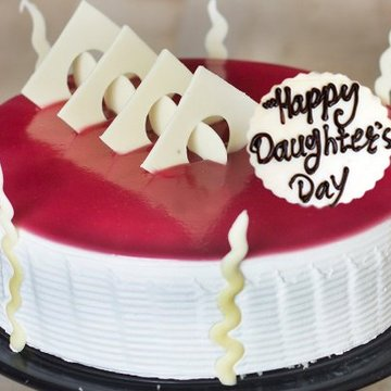https://media.bakingo.com/sites/default/files/styles/product_image/public/happy-daughters-day-blueberry-cake-cake884blue-C.jpg?tr=h-360,w-360