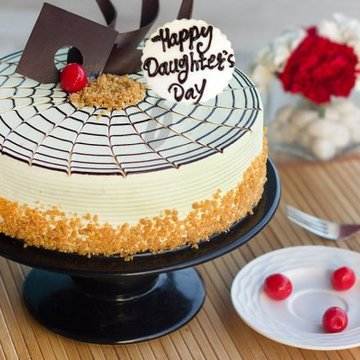 https://media.bakingo.com/sites/default/files/styles/product_image/public/happy-daughters-day-butterscotch-cake-cake885butt-A.jpg?tr=h-360,w-360