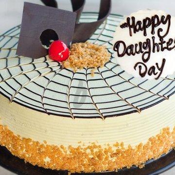 https://media.bakingo.com/sites/default/files/styles/product_image/public/happy-daughters-day-butterscotch-cake-cake885butt-C.jpg?tr=h-360,w-360