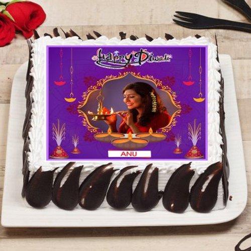 https://media.bakingo.com/sites/default/files/styles/product_image/public/happy-diwali-photo-cake-phot1618flav-B.jpg?tr=h-500,w-500