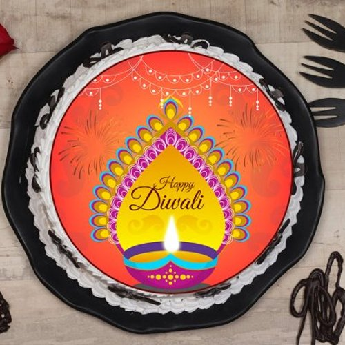 https://media.bakingo.com/sites/default/files/styles/product_image/public/happy-diwali-poster-cake-phot1617flav-A.jpg?tr=h-500,w-500