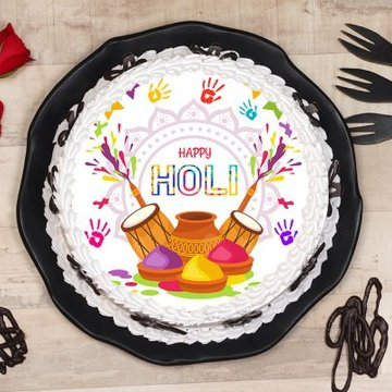 https://media.bakingo.com/sites/default/files/styles/product_image/public/happy-holi-poster-cake-phot1196flav-B.jpg?tr=h-360,w-360