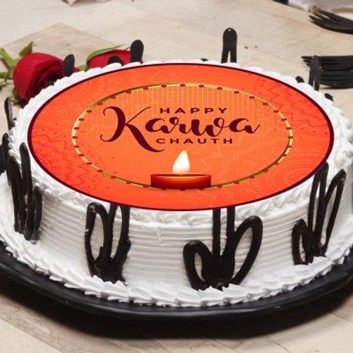 https://media.bakingo.com/sites/default/files/styles/product_image/public/happy-karwa-chauth-poster-cake-phot1607flav-C.jpg?tr=h-500,w-500