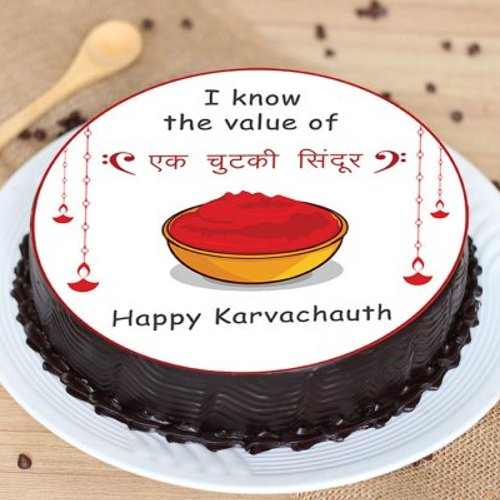 https://media.bakingo.com/sites/default/files/styles/product_image/public/happy-karwa-chauth-poster-cake-phot936flav-A_1.jpg?tr=h-500,w-500