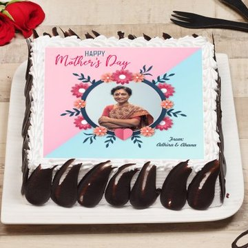 https://media.bakingo.com/sites/default/files/styles/product_image/public/happy-mothers-day-personalised-cake-phot1368flav-A.jpg?tr=h-360,w-360