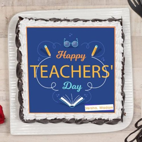 https://media.bakingo.com/sites/default/files/styles/product_image/public/happy-teachers-day-poster-cake-phot1586flav-C.jpg?tr=h-500,w-500