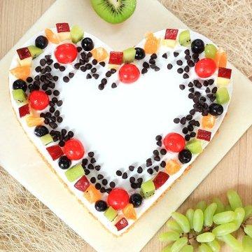 https://media.bakingo.com/sites/default/files/styles/product_image/public/heart-shaped-fruit-cake-1-cake0740frui-B_0.jpg?tr=h-360,w-360