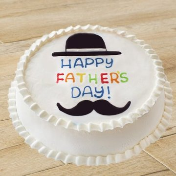 https://media.bakingo.com/sites/default/files/styles/product_image/public/infinite-affection-a-fathers-day-special-cake-A.jpg?tr=h-360,w-360