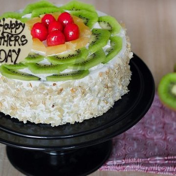 https://media.bakingo.com/sites/default/files/styles/product_image/public/kings-choice-a-fathers-day-special-cake-A.jpg?tr=h-360,w-360
