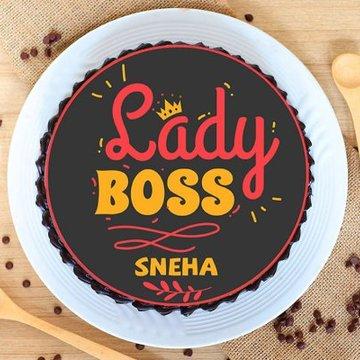 https://media.bakingo.com/sites/default/files/styles/product_image/public/lady-boss-cake-phot914flav-B.jpg?tr=h-360,w-360