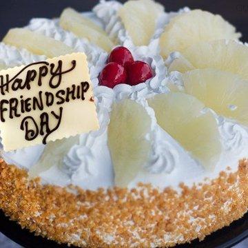 https://media.bakingo.com/sites/default/files/styles/product_image/public/love-at-first-bite-friendship-day-cake-C.jpg?tr=h-360,w-360