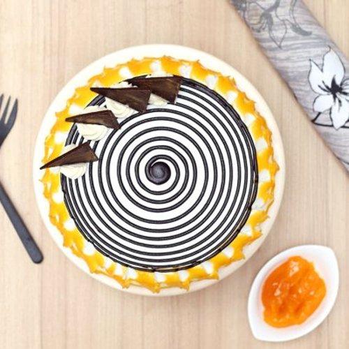 https://media.bakingo.com/sites/default/files/styles/product_image/public/mango-vegan-cake-cake1500mang-B.jpg?tr=h-500,w-500