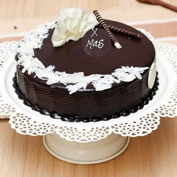 https://media.bakingo.com/sites/default/files/styles/product_image/public/merry-christmas-chocolate-cake-cake1077choc-A.jpg?tr=h-360,w-360