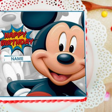 https://media.bakingo.com/sites/default/files/styles/product_image/public/mickey-mouse-birthday-photo-cake-rectangle-shape-phot0598flav-A.jpg?tr=h-360,w-360