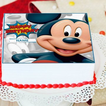 https://media.bakingo.com/sites/default/files/styles/product_image/public/mickey-mouse-birthday-photo-cake-rectangle-shape-phot0598flav-B.jpg?tr=h-360,w-360