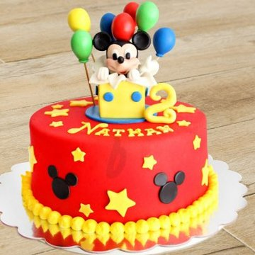 https://media.bakingo.com/sites/default/files/styles/product_image/public/mickey-theme-cake-1.jpg?tr=h-360,w-360