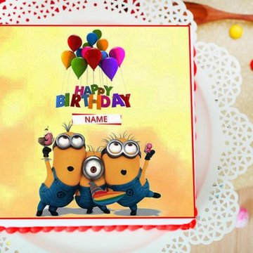 https://media.bakingo.com/sites/default/files/styles/product_image/public/minions-madness-birthday-photo-cake-rectangle-shape-phot0600flav-A.jpg?tr=h-360,w-360
