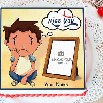 https://media.bakingo.com/sites/default/files/styles/product_image/public/miss-you-photo-cake-rectangle-shape-3-phot0706flav-C.jpg?tr=h-360,w-360