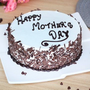 https://media.bakingo.com/sites/default/files/styles/product_image/public/mothers-day-black-forest-cake-cake0609blac-A.jpg?tr=h-360,w-360