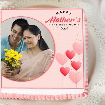 https://media.bakingo.com/sites/default/files/styles/product_image/public/mothers-day-photo-cake-2-phot774flav-A.jpg?tr=h-360,w-360