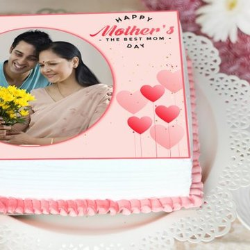https://media.bakingo.com/sites/default/files/styles/product_image/public/mothers-day-photo-cake-2-phot774flav-B.jpg?tr=h-360,w-360
