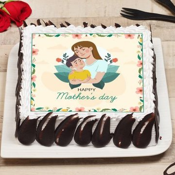 https://media.bakingo.com/sites/default/files/styles/product_image/public/mothers-day-poster-cake-phot1370flav-A.jpg?tr=h-360,w-360