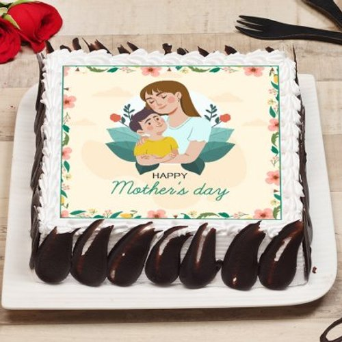 https://media.bakingo.com/sites/default/files/styles/product_image/public/mothers-day-poster-cake-phot1370flav-A.jpg?tr=h-500,w-500