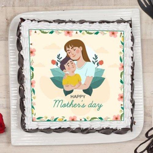 https://media.bakingo.com/sites/default/files/styles/product_image/public/mothers-day-poster-cake-phot1370flav-B.jpg?tr=h-500,w-500