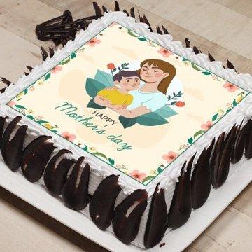 https://media.bakingo.com/sites/default/files/styles/product_image/public/mothers-day-poster-cake-phot1370flav-C.jpg?tr=h-360,w-360