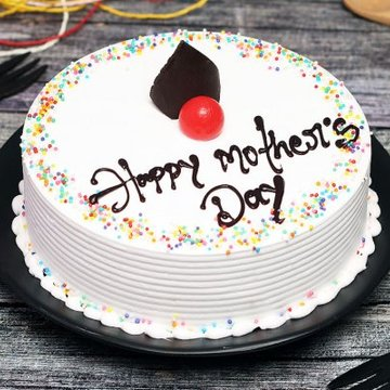 https://media.bakingo.com/sites/default/files/styles/product_image/public/mothers-day-vanilla-cake-cake765vani-A.jpg?tr=h-360,w-360