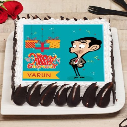 https://media.bakingo.com/sites/default/files/styles/product_image/public/mr-bean-poster-cake-phot1348flav-A.jpg?tr=h-500,w-500