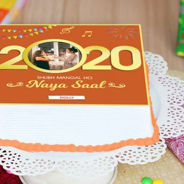 https://media.bakingo.com/sites/default/files/styles/product_image/public/naya-saal-photo-cake-phot1057flav-A.jpg?tr=h-360,w-360