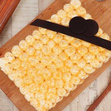 https://media.bakingo.com/sites/default/files/styles/product_image/public/orange-bubble-rectangle-cake-cake0730oran-B.jpg?tr=h-360,w-360