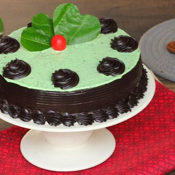 https://media.bakingo.com/sites/default/files/styles/product_image/public/paan-lovers-treat-in-gurgaon-cake0933flav-a.jpg?tr=h-360,w-360