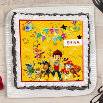 https://media.bakingo.com/sites/default/files/styles/product_image/public/paw-patrol-poster-cake-phot1351flav-B.jpg?tr=h-360,w-360