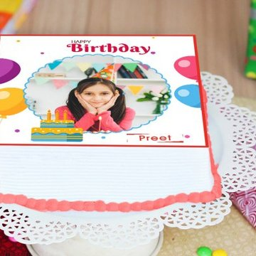 https://media.bakingo.com/sites/default/files/styles/product_image/public/photo-birthday-cake-phot1125flav-A.jpg?tr=h-360,w-360