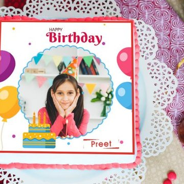 https://media.bakingo.com/sites/default/files/styles/product_image/public/photo-birthday-cake-phot1125flav-B.jpg?tr=h-360,w-360