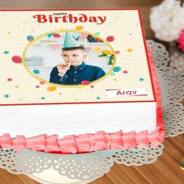 https://media.bakingo.com/sites/default/files/styles/product_image/public/photo-cake-for-birthday-phot1124flav-A.jpg?tr=h-360,w-360