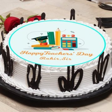 https://media.bakingo.com/sites/default/files/styles/product_image/public/photo-cake-teachers-day-phot1588flav-A.jpg?tr=h-360,w-360