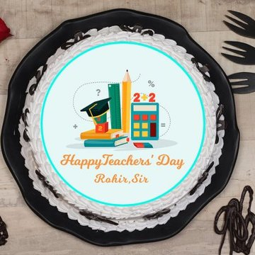 https://media.bakingo.com/sites/default/files/styles/product_image/public/photo-cake-teachers-day-phot1588flav-B.jpg?tr=h-360,w-360