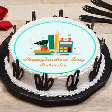 https://media.bakingo.com/sites/default/files/styles/product_image/public/photo-cake-teachers-day-phot1588flav-C.jpg?tr=h-360,w-360