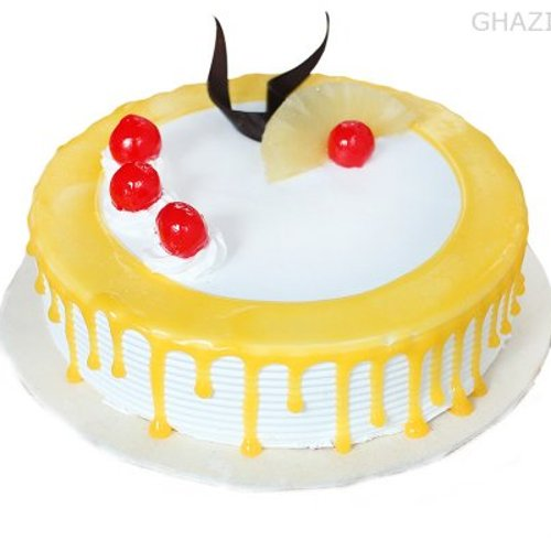 https://media.bakingo.com/sites/default/files/styles/product_image/public/pineapple-round-shaped-cake-4-in-ghaziabad-cake865pine-A.jpg?tr=h-500,w-500