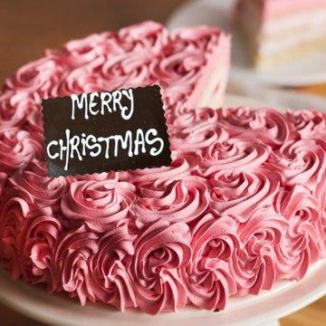 https://media.bakingo.com/sites/default/files/styles/product_image/public/pink-fantasy-C-cake0225stra.jpg?tr=h-360,w-360