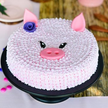 https://media.bakingo.com/sites/default/files/styles/product_image/public/pink-pig-cream-cake-them1044flav-A_0.jpg?tr=h-360,w-360