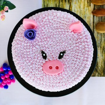 https://media.bakingo.com/sites/default/files/styles/product_image/public/pink-pig-cream-cake-them1044flav-B_0.jpg?tr=h-360,w-360