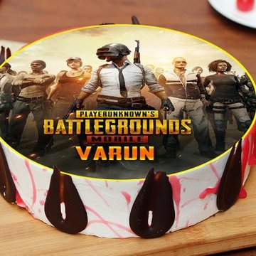 https://media.bakingo.com/sites/default/files/styles/product_image/public/playerunknown-battlegrounds-poster-cake-phot1594flav-A.jpg?tr=h-360,w-360