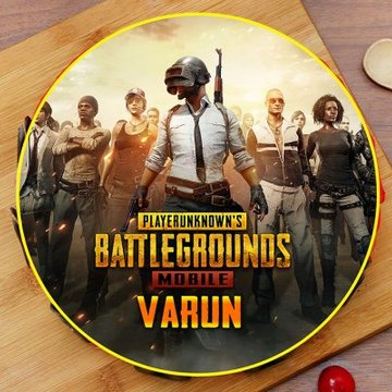 https://media.bakingo.com/sites/default/files/styles/product_image/public/playerunknown-battlegrounds-poster-cake-phot1594flav-B.jpg?tr=h-360,w-360