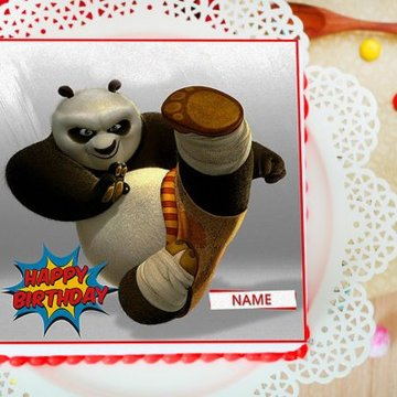 https://media.bakingo.com/sites/default/files/styles/product_image/public/po-the-panda-birthday-photo-cake-rectangle-shape-phot0602flav-A.jpg?tr=h-360,w-360