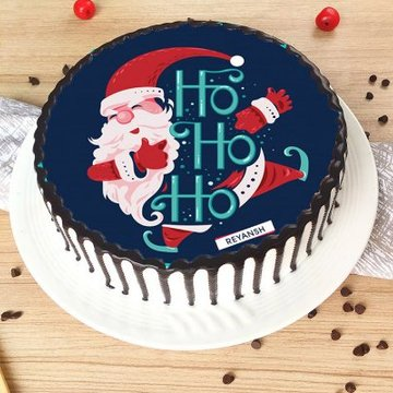 https://media.bakingo.com/sites/default/files/styles/product_image/public/poster-cake-christmas-phot1056flav-A.jpg?tr=h-360,w-360